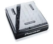 Decksaver Pioneer DJM900 Mixer Cover