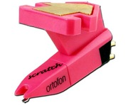 Ortofon Scratch OM Cartridge & Stylus