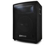 QTX Sound QT10 Speakers