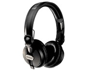 Behringer HPX4000 High Definition Headphones