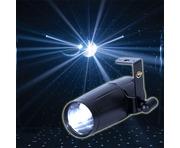 American DJ Pinspot LED Lighting Effect