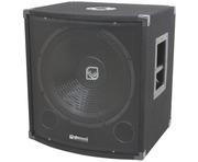 QTX Sound QT18S Passive Subwoofer