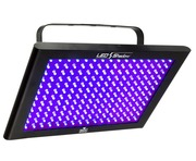 Chauvet LED Shadow UV Ultra Violet DMX Panel