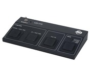 American DJ LED-T-FC Foot Controller for LED Touch