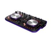 Pioneer DDJ-WeGo DJ Controller Violet