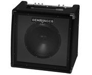 Behringer Ultratone K450FX PA / Keyboard Amplifier