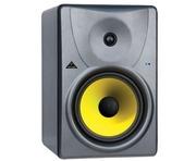 Behringer B1031A Active Studio Monitor