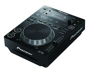 Pioneer CDJ350 CD Player Controller
