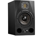 Adam Audio A7X Active Studio Monitor
