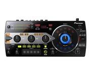 Pioneer RMX1000 Remix Station Black