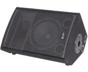 QTX Sound QT8M Passive Wedge Monitor