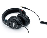 Shure SRH840 Professional Studio Headphones