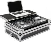 Magma DDJ-SX / DDJ-RX DJ Controller Workstation