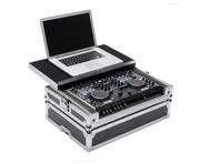 Magma DJ MC-6000 Controller Workstation
