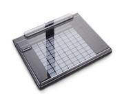 Decksaver Ableton Push Cover