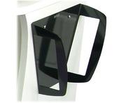 Sefour Set Holders Black (RH008-901) Pair
