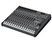 Mackie Pro FX 16 Mixer