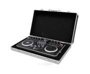 KM-QUAD Mixtrack Quad Flight Case