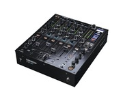 Reloop RMX-80 Digital Club Mixer