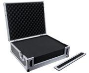 Skeleton Case Universal Pickfoam Mixer / CDJ Case FF50-42