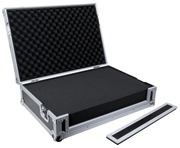 Skeleton Case Universal Pickfoam Controller Case FF65-43
