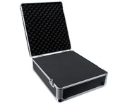 Skeleton Case Universal Pickfoam Mixer / CDJ Case PS50-42