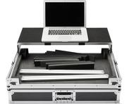 Magma Multi-format Workstation XXL