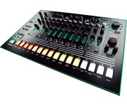 Roland TR-8 AIRA Drum Machine