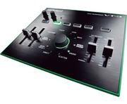 Roland VT-3 AIRA Voice Transformer