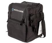 ACCU-Case ASC-AC-115 Carry Bag