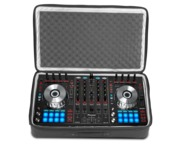 UDG Urbanite MIDI Controller Case NS6 DDJ-SX  Large Black