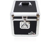 Gorilla GC-LP100 LP100 Vinyl Record Carry Box