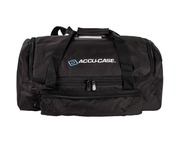 ACCU-Case ASC-AC-135 Carry Bag