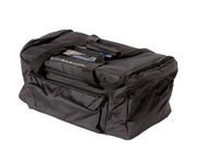 ACCU-Case ASC-AC-120 Carry Bag