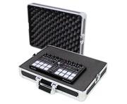 Gorilla Pioneer DDJ-SP1 DJ Controller Case