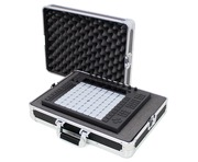 Gorilla Ableton Push Instrument Case