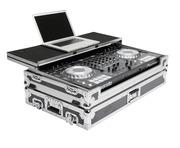Magma DJ-Controller Workstation DDJ-SZ