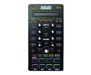 Akai AFX Effects Controller for Serato DJ