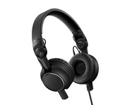 Pioneer DJ HDJ-C70 Headphones Black