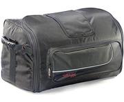"""Bag Cover For 10"""" Moulded Speaker SRM-350, DXR10"""