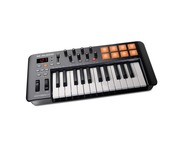 M-Audio Oxygen 25 v4 Keyboard Controller