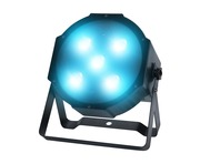 Kam Powercan 15W High Power LED RGB Par Can