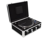 Gorilla GC-TT Universal DJ Turntable Flight Case