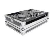 Magma DJ-Controller Flight Case Pioneer XDJ-RX / XDJ-RX2