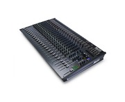 Alto Live 2404 24 Channel USB Mixer