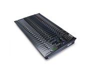 Alto Live 2404 24 Channel USB Mixer