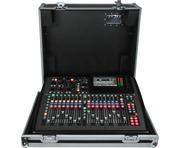Behringer X32 Compact TP Digital Mixer Inc Flight Case