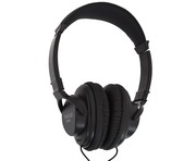 Soundlab Hi-Fi Stereo Headphones
