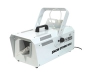 FX Lab Snow Storm Maxi Snow Machine