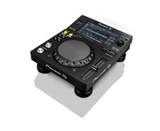 Pioneer DJ XDJ-700 DJ Media Player
